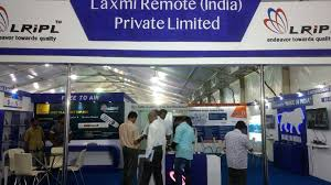 Laxmi Remote India Pvt. Ltd. Noida Requirement For B.Tech Candidates Walk In Freshers for GET profile
