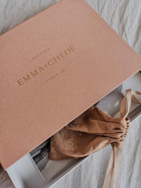 avis-box-bijoux-latelier-emma-et-chloe-mama-syca