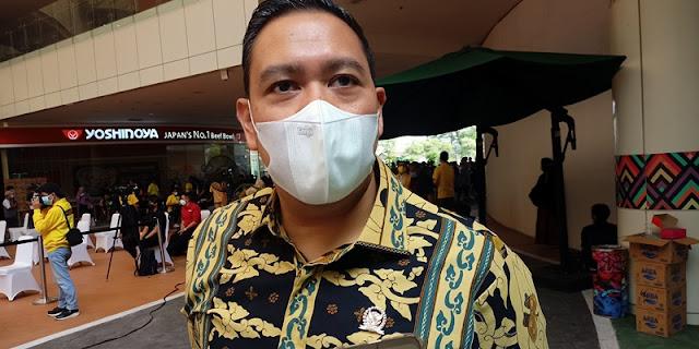 Komisi I DPR Minta Jokowi segera Sodorkan Panglima Pengganti Hadi Tjahjanto, Jangan Mepet!