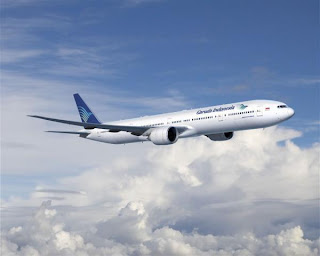 http://lokerspot.blogspot.com/2012/06/garuda-indonesia-bumn-recruitment-june.html