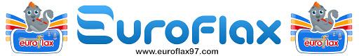 Euroflax97