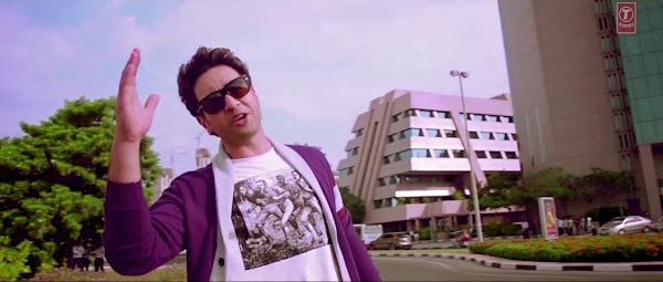 Soniye - Heartless (2014) Full Music Video Song Free Download And Watch Online at worldfree4u.com