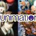 Dos anime imperdibles en Funimation: 'Death Note' y 'One-Punch Man' se suman a la plataforma