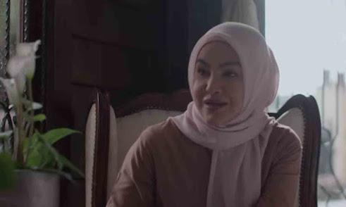 Tonton Drama Shah Alam 40k Episod 18 Full