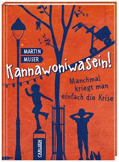https://www.carlsen.de/hardcover/kannawoniwasein-manchmal-kriegt-man-einfach-die-krise/112993
