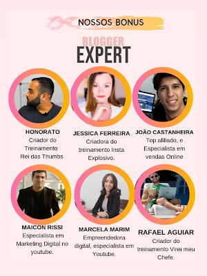 curso-blogger-expert-bonus