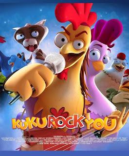 film animasi buatan indonesia
