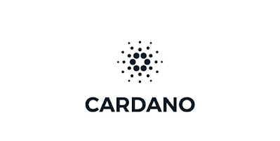 Cardano Blockchain 3.0 ADA Cryptocurrency