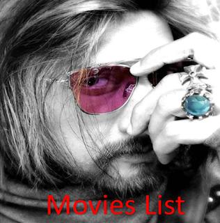 Sudeep Sanjeev Movies