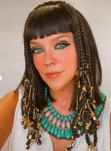 Femi (Gabi Lopes)