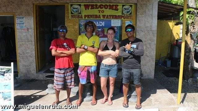 Equipo-Nusa-Penida-Watersport