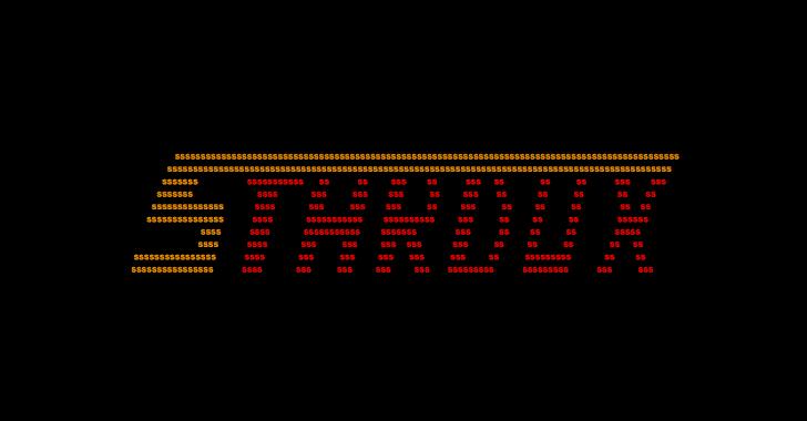 Stardox : Github Stargazers Information Gathering Tool