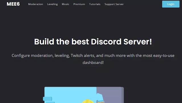 Bot Musik Discord Terbaik untuk Streaming Lagu di Server-4