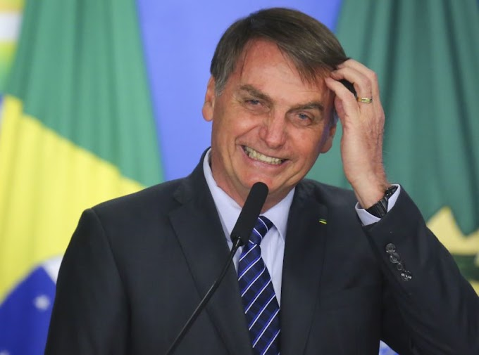 Banco do Brasil deixará de cobrar tarifa sobre cheque especial
