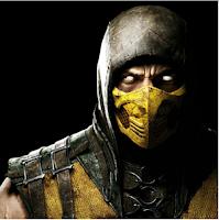 Download Mortal Kombat X 1.8.0 APK Full Gratis