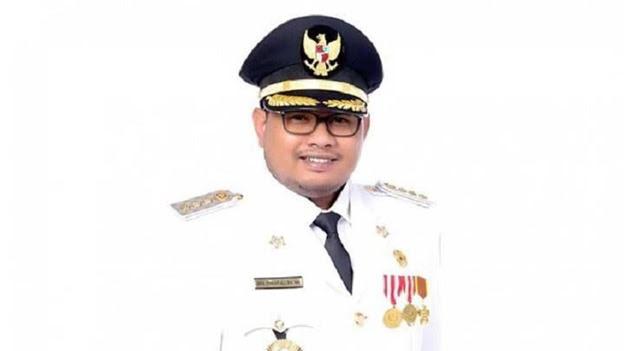 Personil Polri di KPK Tukang Palak, Kepercayaan Publik ke KPK Runtuh