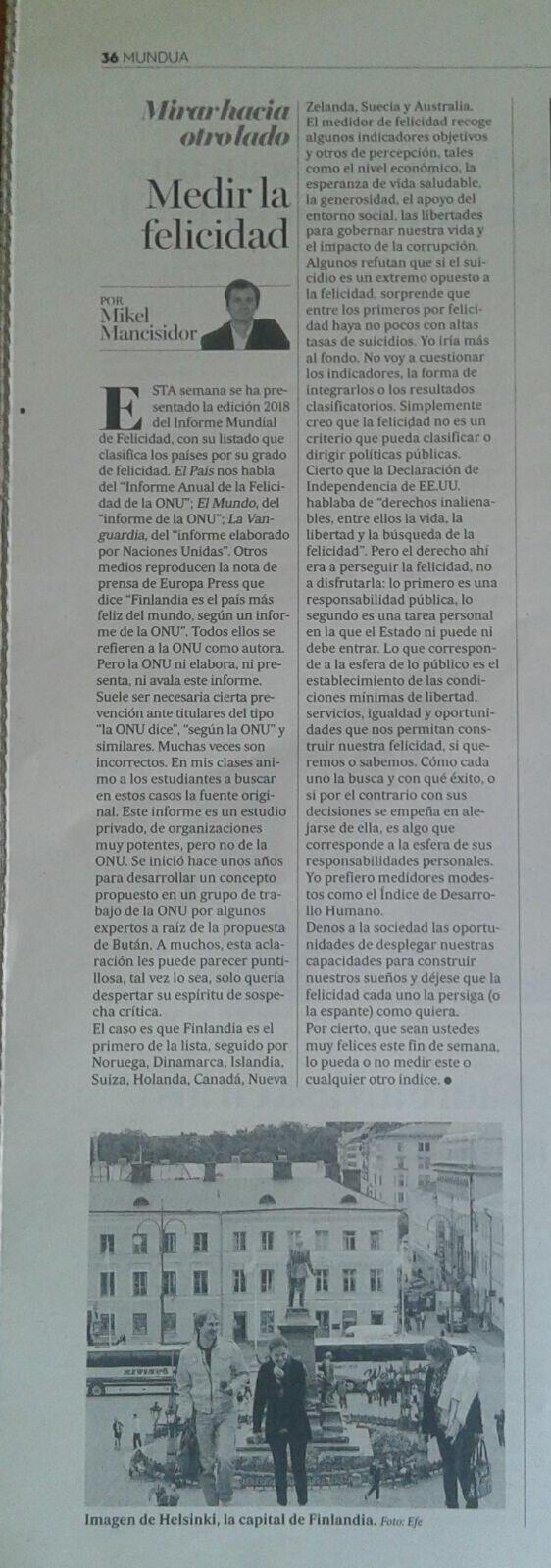 http://m.deia.eus/2018/03/17/opinion/tribuna-abierta/medir-la-felicidad