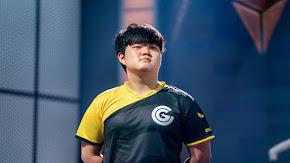 """CG Huni: """"Chúng tôi đến đây với khát vọng vô địch, và sẽ chơi bằng tất cả sự tự tin của mình."""""""