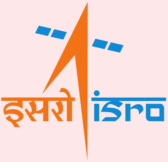 Space News in hindi