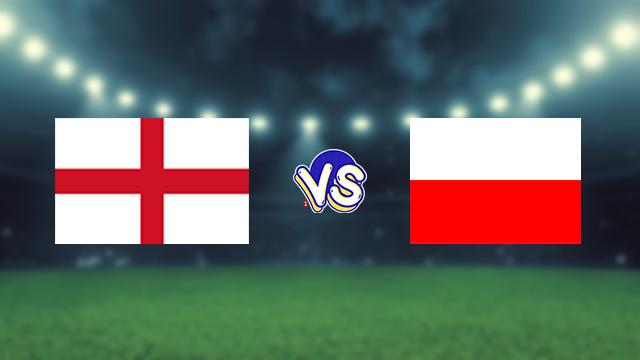 مشاهدة مباراة إنجلترا ضد بولندا 08-09-2021 بث مباشر في التصفيات الاوروبيه المؤهله لكاس العالم