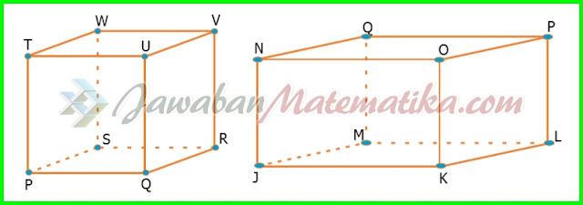 Kunci Jawaban Matematika Kls 5 Halaman 135