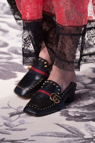 Gucci-Babuchas-ElBlogdePatricia-shoes