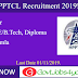 HPPTCL Recruitment 2019 - Manager Vacancy - Apply Now!!!