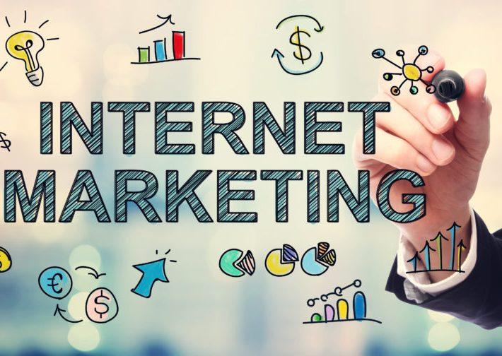 Jenis-jenis Internet Marketing yang Perlu Anda Ketahui