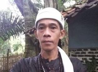 Layang Muslim Mapay Laratan