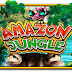 [XE-88] AMAZON JUNGLE