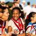 O εθνικισμός οδηγεί την Κούβα στο φασισμό!