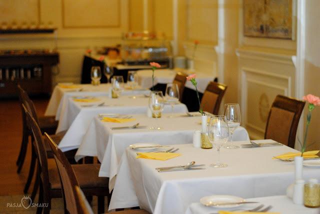 http://www.pasjasmaku.com/degustacja-menu-restauracji-beletage/