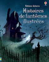 http://leslecturesdeladiablotine.blogspot.fr/2017/05/histoires-de-fantomes-illustrees.html