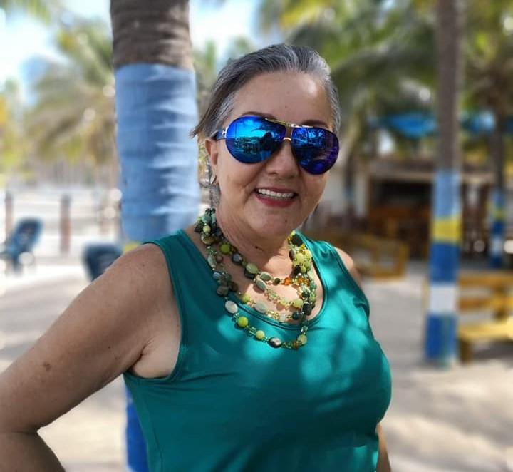 https://www.notasrosas.com/Ruth Berardinelli Zárate: la dama guajira, que más amaba a Riohacha