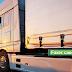 Recrutam-se camionistas! E devido à falta de colaboradores, os pagamentos são acima da média! (Mais de  300 novas vagas)