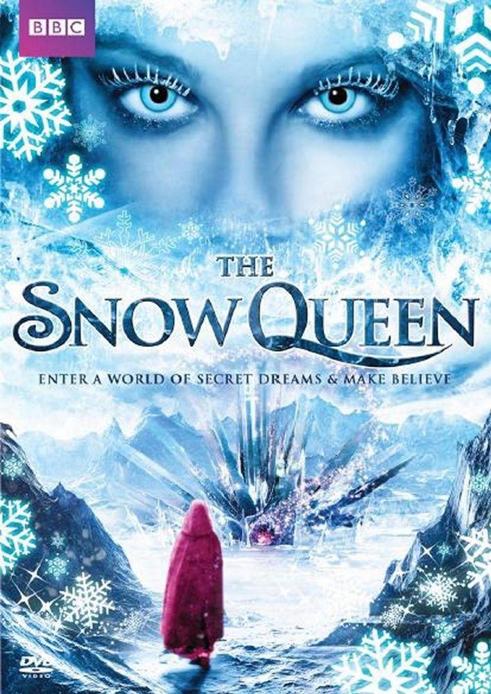 The Snow Queen สงครามมหาเวทย์ราชินีหิมะ [HD][พากย์ไทย]
