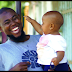 VIDEO l Nash Mc - Ongea Na Mwanao