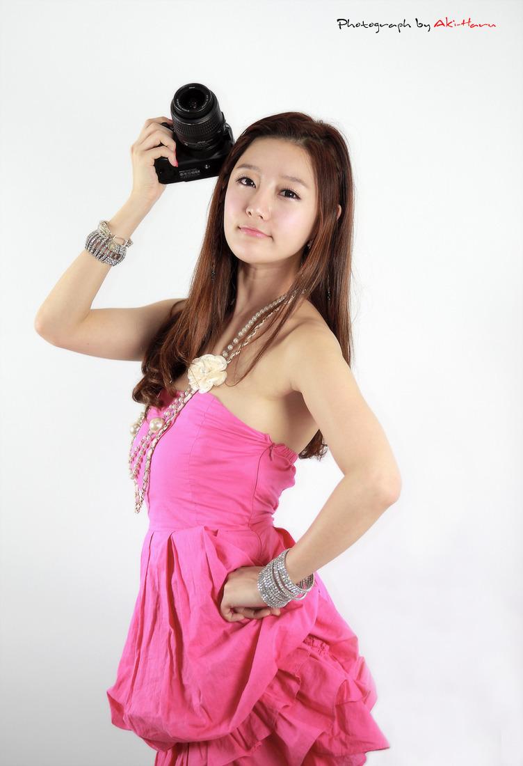 Choi Seul Ki, 2011.04.21-24 - P&I