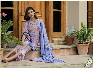 Summerina-summer-embroidered-lawn-2017-collection-by-LSM-1
