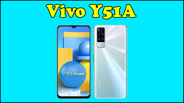 Vivo Y51A के बारे में पूरी जानकारी हिंदी में | Vivo Y51A Mobile Full Specification