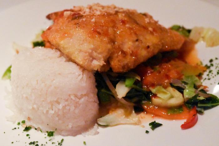 naples florida seafood