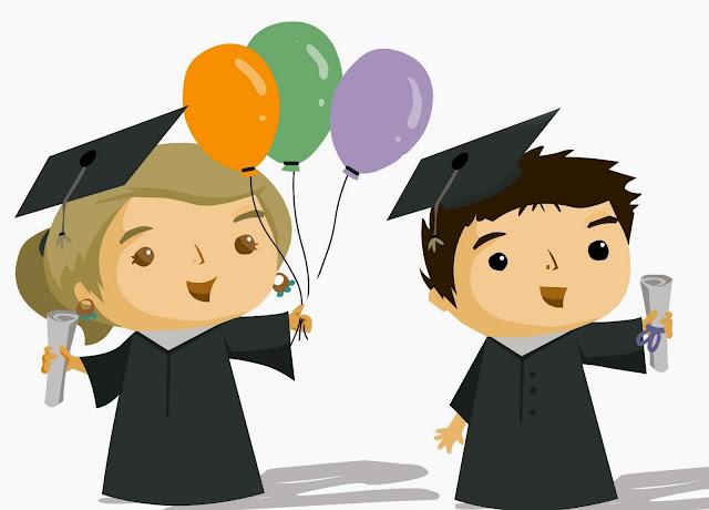 Bagaimana Emas Membantu Memenuhi Impian Anda (Dana Pendidikan)