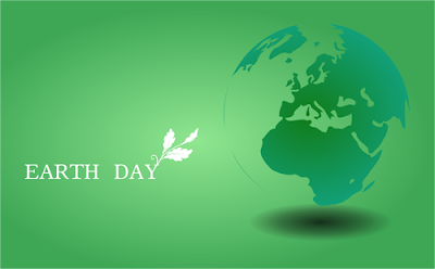 Earth day Quotes 2020