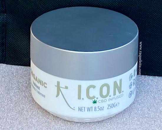 icon-organic-tratamiento