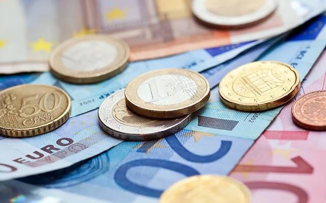 Επιδότηση παγίων δαπανών: Παράταση της προθεσμίας έως 2 Ιουλίου