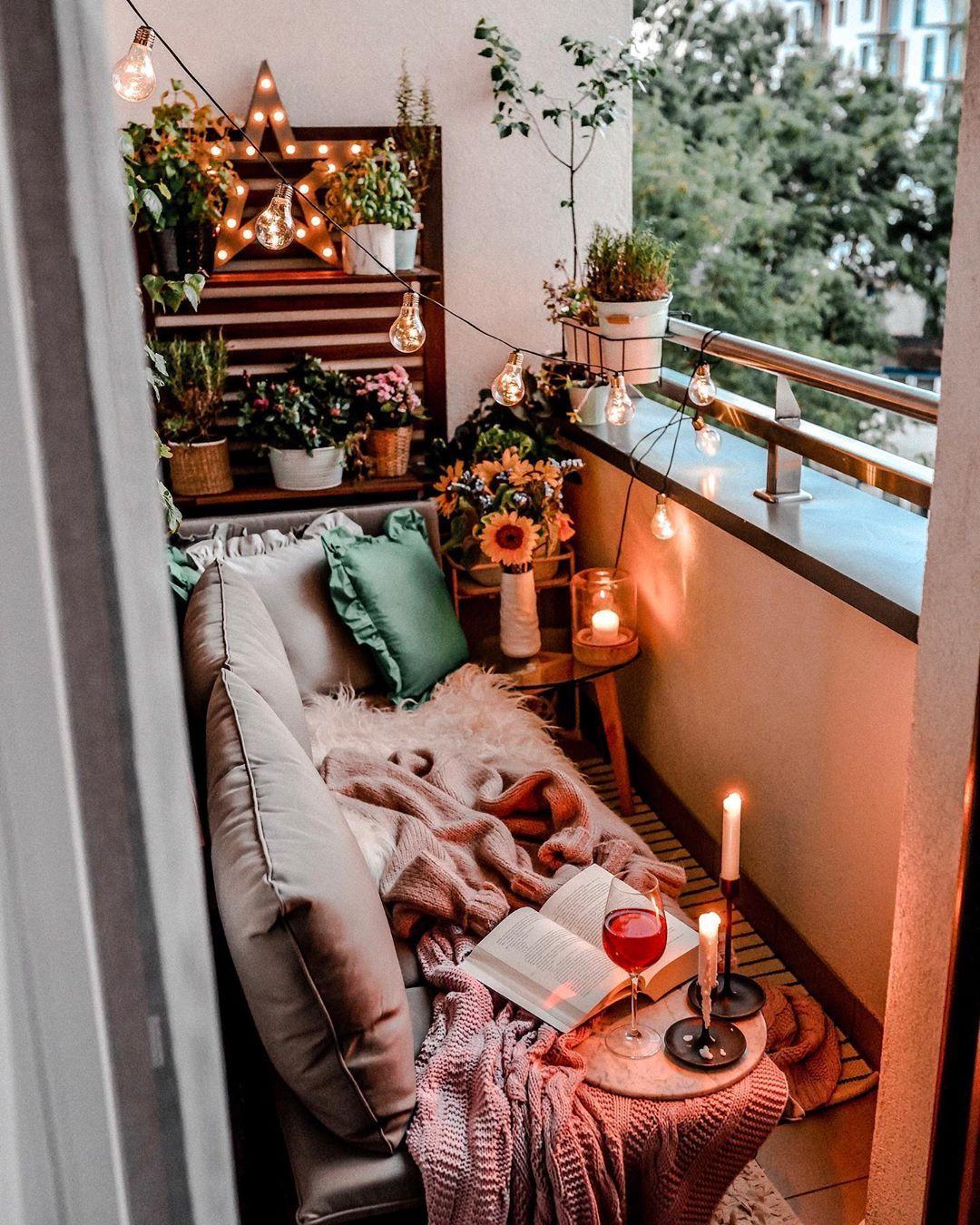 La iluminación que necesita vuestra terraza_13