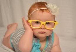 foto bayi lucu luar negeri