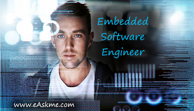 How to Hire the Best Embedded Software Engineer?: eAskme