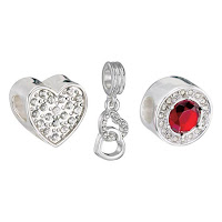 https://www.avon.com/search/cherished_memories_charms?cel_id=cherished%20memories%20charms%7CT_cherished_memories_charms&rep=mommywarrior