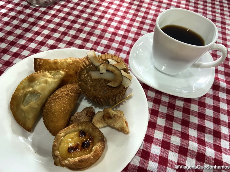 Biscoiteria Arte & Sabor